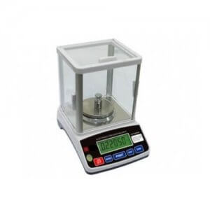 Digi Digital Precision Balance 300 gm