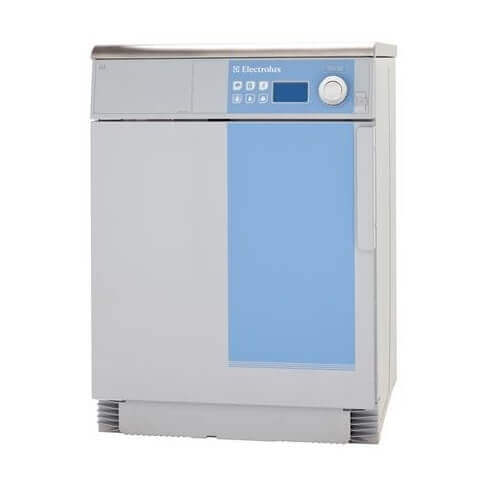 Electrolux T5130 Laboratory Standard Tumble Dryer 130 Ltr.